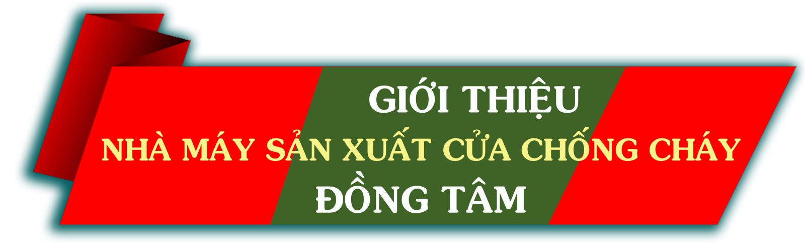 cua chong chay